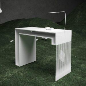 sredalab_furniture_w5-1000x750